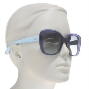 🌺Christian Dior Sunglasses
